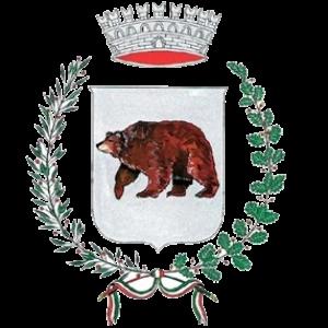 Comune di Andalo