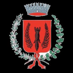Comune di Canal San Bovo