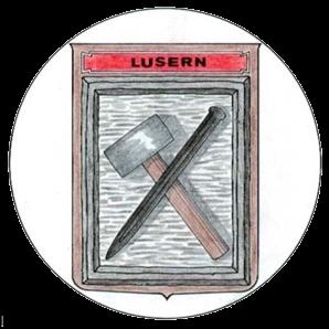 Comune di Luserna