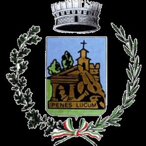 Comune di Pelugo