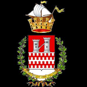 Comune di Riva del Garda