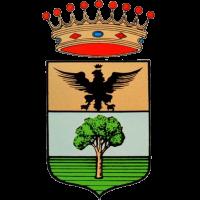 Città di Verbania